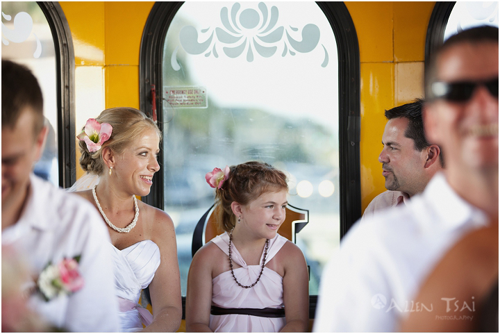 clearwater_beach_wedding_photographer_florida_destination_wedding_017
