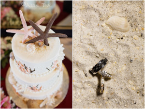 clearwater_beach_wedding_photographer_florida_destination_wedding_020