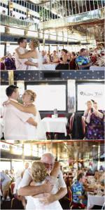 clearwater_beach_wedding_photographer_florida_destination_wedding_022