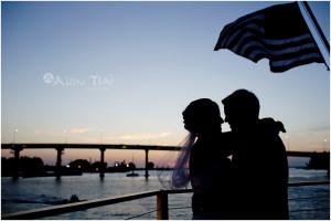 clearwater_beach_wedding_photographer_florida_destination_wedding_025