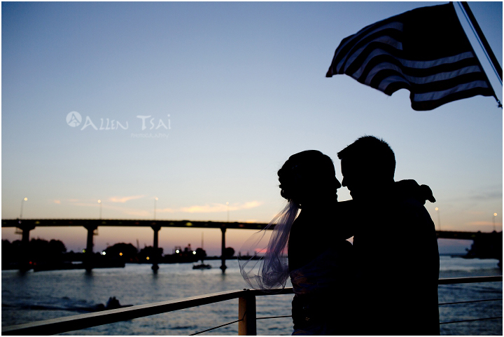 clearwater_beach_wedding_photographer_florida_destination_wedding_025