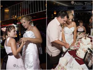 clearwater_beach_wedding_photographer_florida_destination_wedding_027