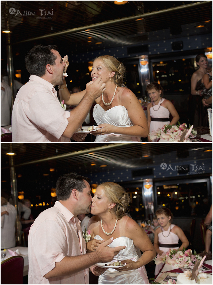 clearwater_beach_wedding_photographer_florida_destination_wedding_028