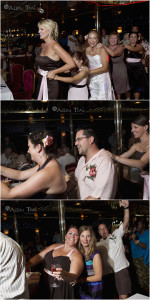 clearwater_beach_wedding_photographer_florida_destination_wedding_029