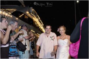 clearwater_beach_wedding_photographer_florida_destination_wedding_030
