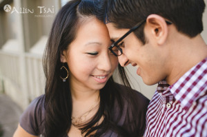 dallas_wedding_photographer_engagement_session_deep_ellum_texas_001
