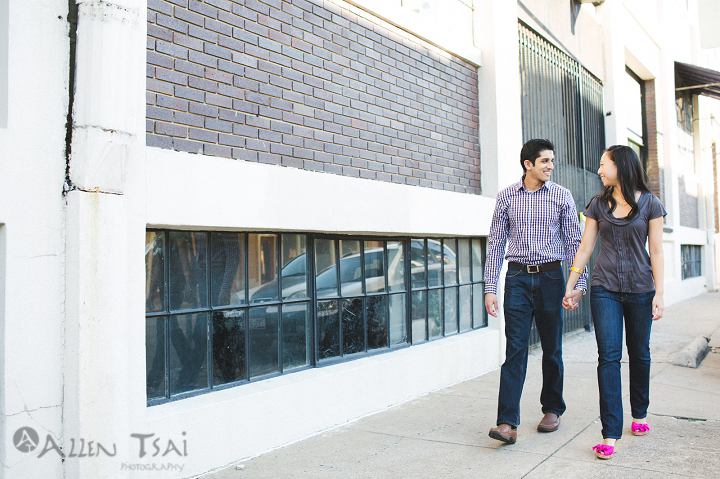 dallas_wedding_photographer_engagement_session_deep_ellum_texas_003