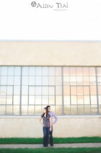 dallas_wedding_photographer_engagement_session_deep_ellum_texas_004