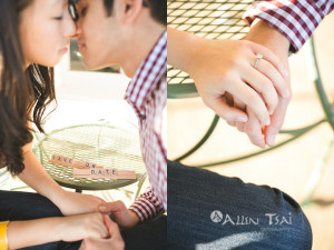 dallas_wedding_photographer_engagement_session_deep_ellum_texas_008