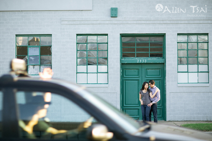 dallas_wedding_photographer_engagement_session_deep_ellum_texas_009