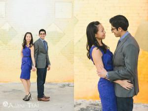 dallas_wedding_photographer_engagement_session_deep_ellum_texas_010