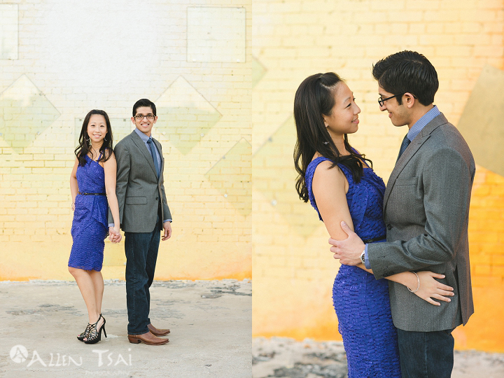 dallas_wedding_photographer_engagement_session_deep_ellum_texas_010
