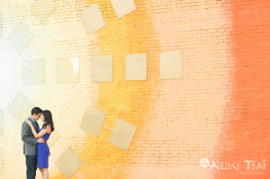 dallas_wedding_photographer_engagement_session_deep_ellum_texas_011