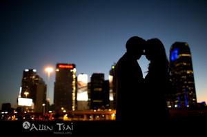 dallas_wedding_photographer_engagement_session_deep_ellum_texas_013