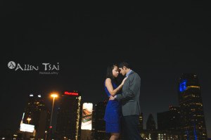 dallas_wedding_photographer_engagement_session_deep_ellum_texas_014