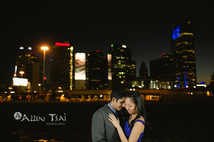 dallas_wedding_photographer_engagement_session_deep_ellum_texas_015