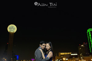 dallas_wedding_photographer_engagement_session_deep_ellum_texas_017