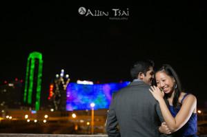 dallas_wedding_photographer_engagement_session_deep_ellum_texas_018