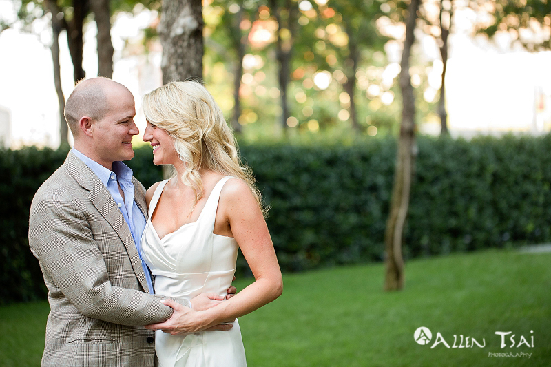 nasher_sculpture_center_garden_wedding_rehearsal_dinner_dallas_wedding_photographer_allen_tsai_photography