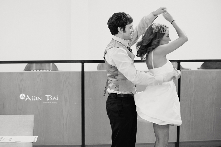 dallas_wedding_photographer_12.12.12_JP_wedding_irving_texas-001