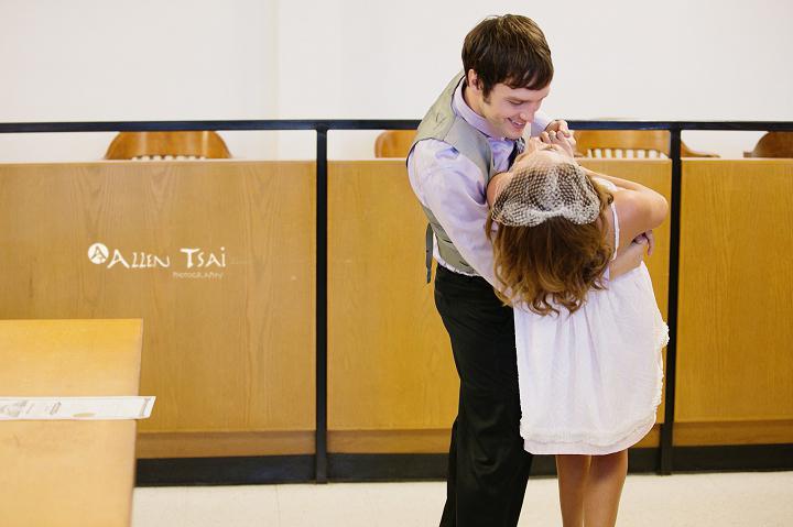 dallas_wedding_photographer_12.12.12_JP_wedding_irving_texas-002