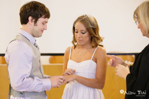 dallas_wedding_photographer_12.12.12_JP_wedding_irving_texas-004