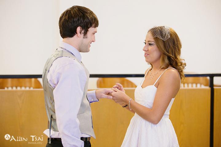 dallas_wedding_photographer_12.12.12_JP_wedding_irving_texas-005