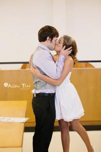 dallas_wedding_photographer_12.12.12_JP_wedding_irving_texas-007