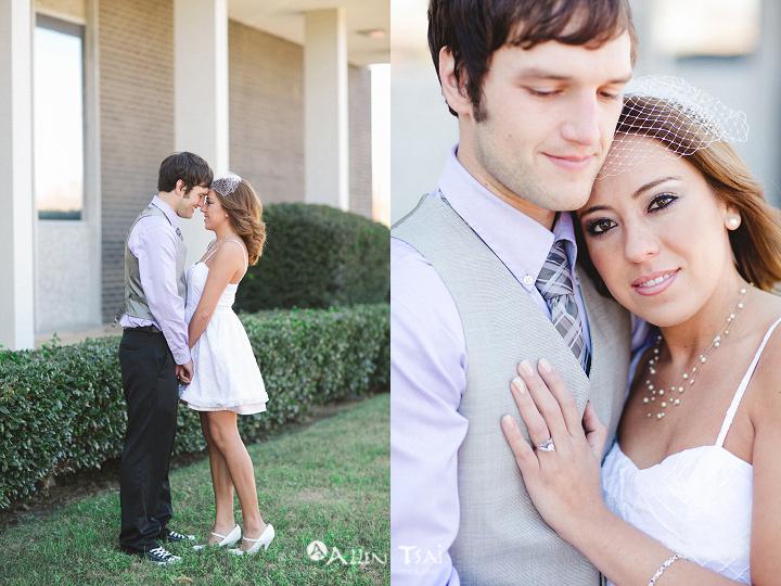 dallas_wedding_photographer_12.12.12_JP_wedding_irving_texas-009