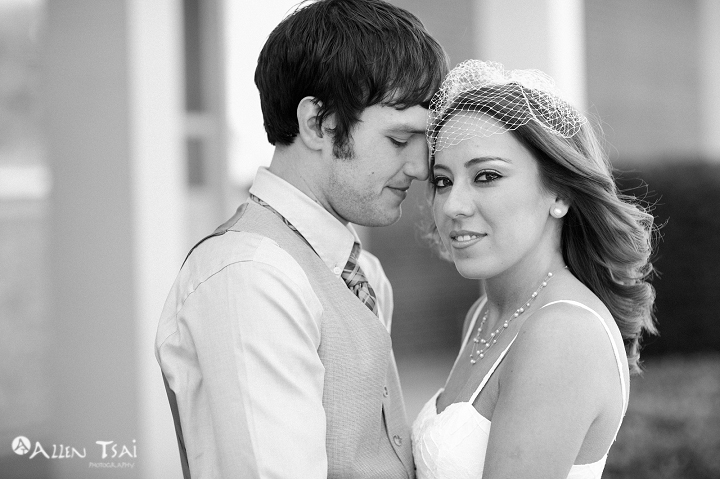 dallas_wedding_photographer_12.12.12_JP_wedding_irving_texas-010