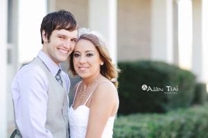 dallas_wedding_photographer_12.12.12_JP_wedding_irving_texas-012