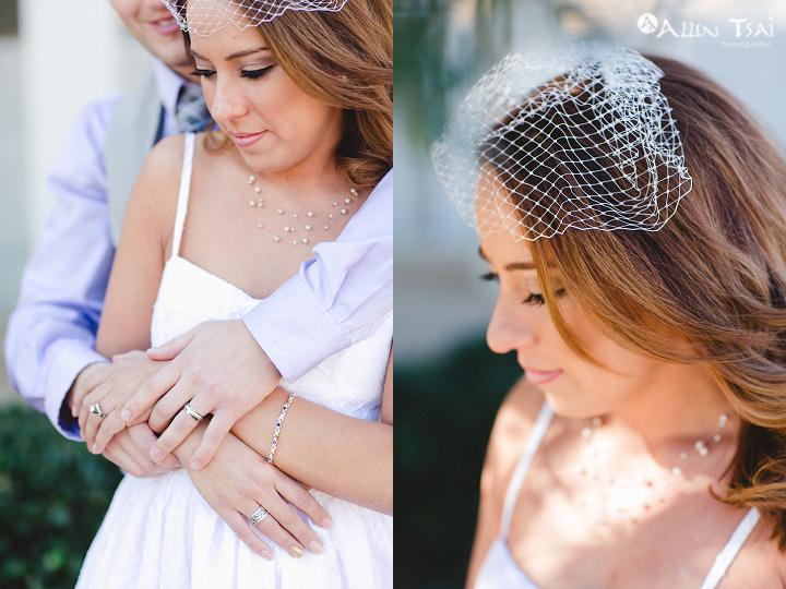 dallas_wedding_photographer_12.12.12_JP_wedding_irving_texas-016