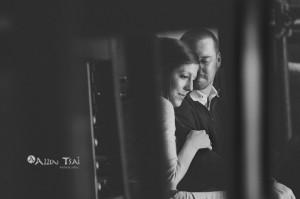 dallas_wedding_photographer_wales_manor_winery_mckinney_texas-004