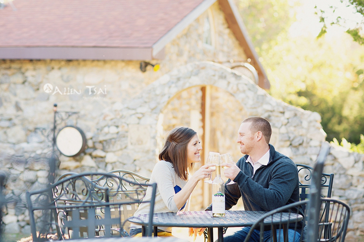 dallas_wedding_photographer_wales_manor_winery_mckinney_texas-006
