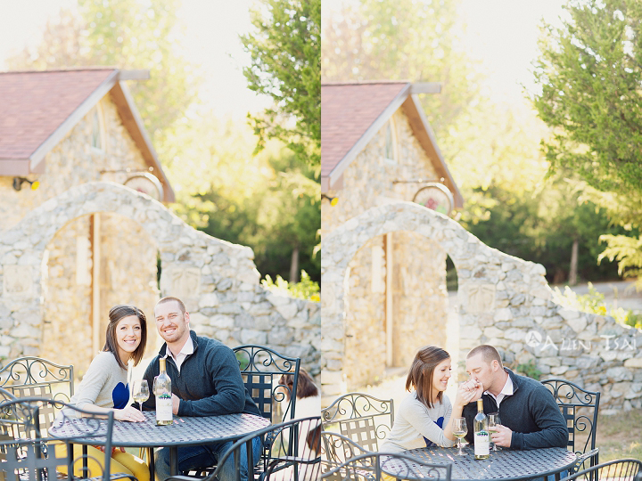 dallas_wedding_photographer_wales_manor_winery_mckinney_texas-007