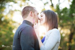 dallas_wedding_photographer_wales_manor_winery_mckinney_texas-014