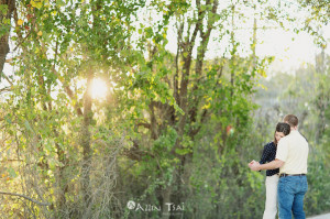 dallas_wedding_photographer_wales_manor_winery_mckinney_texas-019