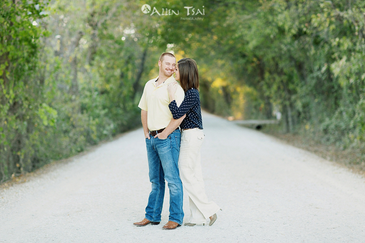 dallas_wedding_photographer_wales_manor_winery_mckinney_texas-020
