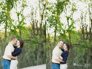 dallas_wedding_photographer_wales_manor_winery_mckinney_texas-021