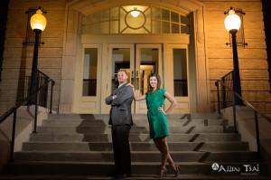 dallas_wedding_photographer_wales_manor_winery_mckinney_texas-030