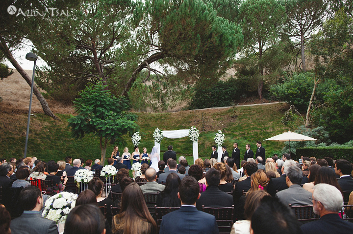 norris_center_pavilion_wedding_los_angeles_wedding_photographer_destination_wedding_mae_brent