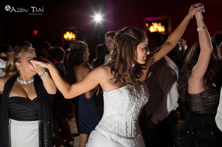 norris_center_pavilion_wedding_los_angeles_wedding_photographer_destination_wedding_mae_brent