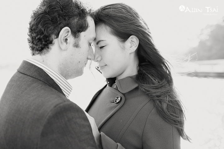 san_francisco_golden_gate_bridge_engagement_session_angel_eugene_destination_wedding_photographer_allen_tsai_photography