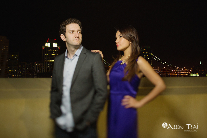 san_francisco_skyline_engagement_session_angel_eugene_destination_wedding_photographer_allen_tsai_photography