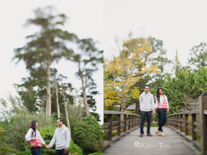 san_francisco_wedding_photographer_destination_wedding_photographer_engagement_session_terry_socheat_006