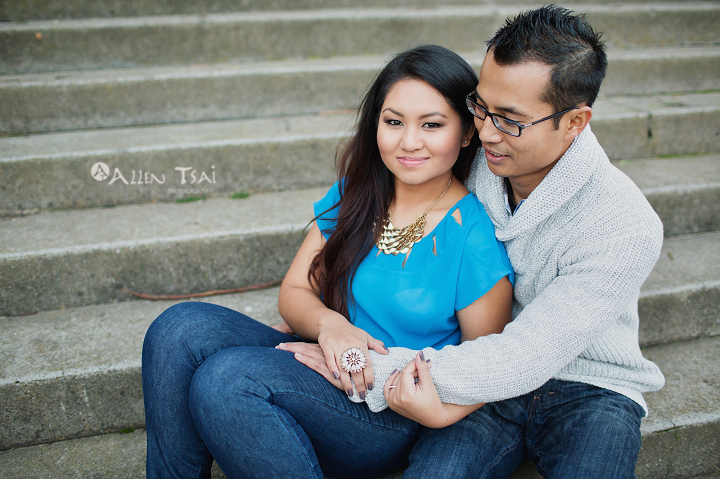 san_francisco_wedding_photographer_destination_wedding_photographer_engagement_session_terry_socheat_013