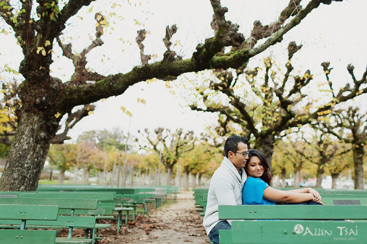 san_francisco_wedding_photographer_destination_wedding_photographer_engagement_session_terry_socheat_015