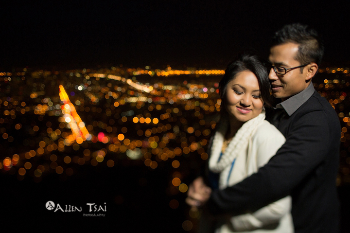 san_francisco_wedding_photographer_destination_wedding_photographer_engagement_session_terry_socheat_017