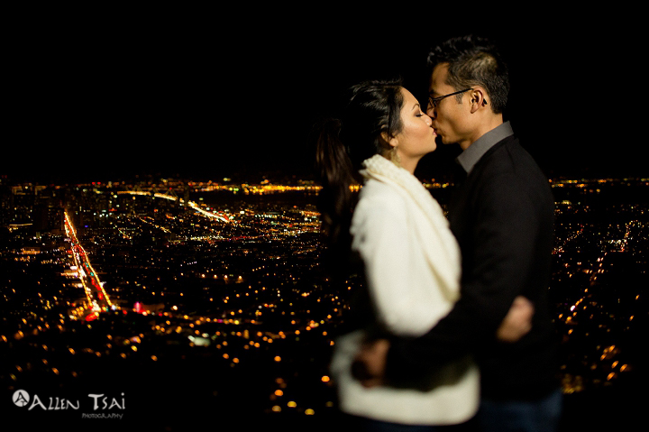 san_francisco_wedding_photographer_destination_wedding_photographer_engagement_session_terry_socheat_018