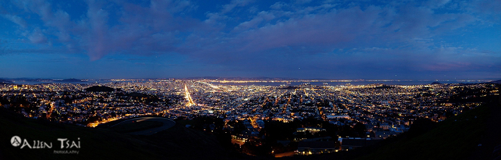 twin_peaks_san_francisco_panorama_001